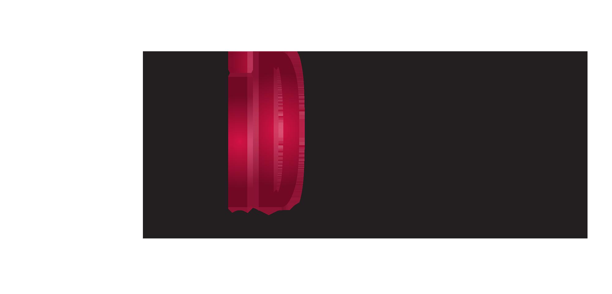 iDentity Workshop Ltd.
